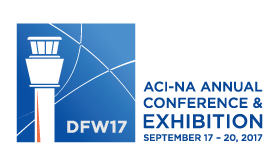 2017 ACI-NA Annual Conference and Exhibition