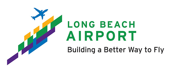 Lgb Logo Images - Reverse Search