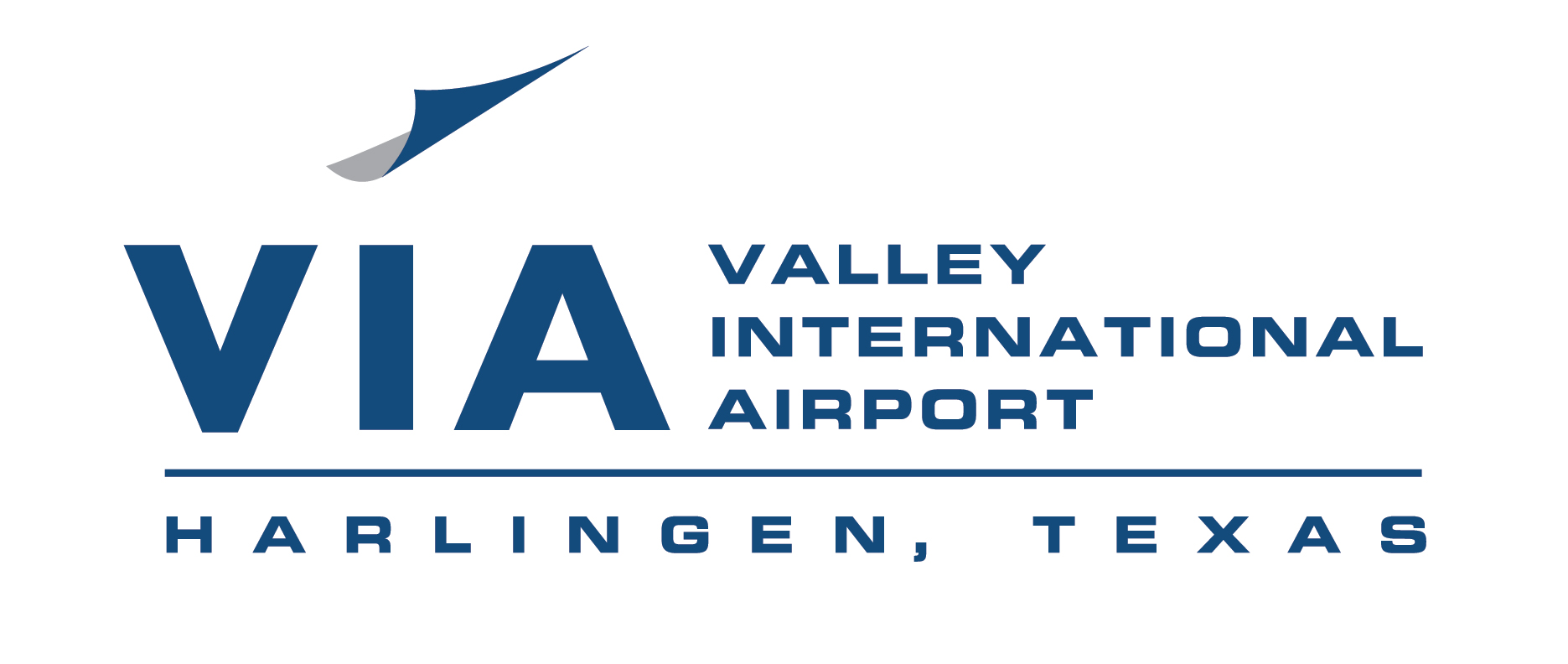 Image result for valley international airport